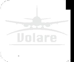 web_volare21